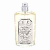 Tualetes ūdens Penhaligon´s Blenheim Bouquet EDT 100ml (testeris)