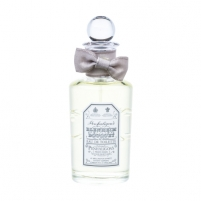 Tualetes ūdens Penhaligon´s Blenheim Bouquet EDT 50ml