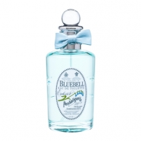 Tualetinis vanduo Penhaligon´s Bluebell EDT 100ml