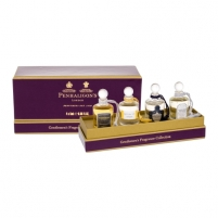 Tualetinis vanduo Penhaligon´s Fragrance Collection EDT 4x5ml
