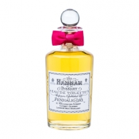 Tualetinis vanduo Penhaligon´s Hammam Bouquet EDT 100ml