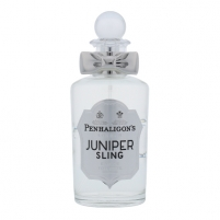 Tualetinis vanduo Penhaligon´s Juniper Sling EDT 100ml