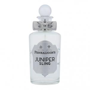 Perfumed water Penhaligon´s Juniper Sling EDT 100ml