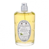 Perfumed water Penhaligon´s Lily of the Valley EDT 100ml (tester)