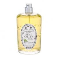 Tualetes ūdens Penhaligon´s Lily of the Valley EDT 100ml (testeris)
