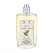Tualetes ūdens Penhaligon´s Orange Blossom EDT 100ml (testeris)