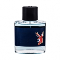 eau de toilette Playboy London EDT 50ml