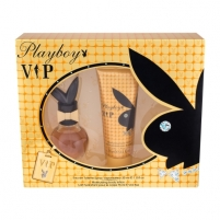 Perfumed water Playboy VIP EDT 30ml (Set 2)