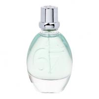 Perfumed water Pomellato 67 Artemisia EDT 50ml
