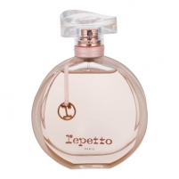 Perfumed water Repetto Repetto EDT 80ml