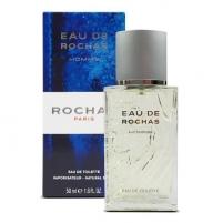 Tualetinis vanduo Rochas Eau de Rochas pour Homme EDT 50 ml