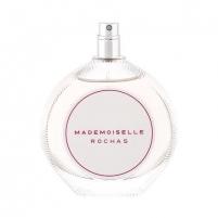 Tualetinis vanduo Rochas Mademoiselle Rochas EDT 90 ml (testeris)