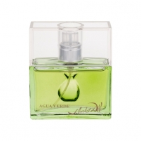 Tualetinis vanduo Salvador Dali Acqua Verde EDT 30ml