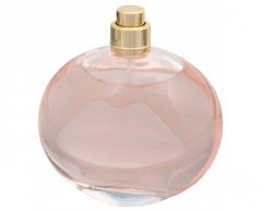 Tualetinis vanduo Salvador Dali It Is Love EDT 100ml (testeris)