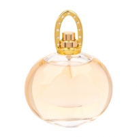 Tualetes ūdens Salvador Dali It Is Love Intense EDT 100ml