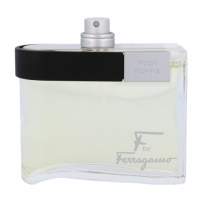 Tualetinis vanduo Salvatore Ferragamo F EDT 100ml (testeris)