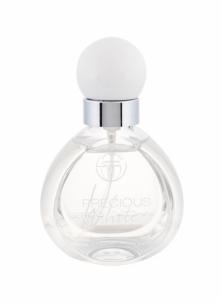 Tualetinis vanduo Sergio Tacchini Precious White Eau de Toilette 30ml