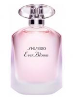 Tualetes ūdens Shiseido Ever Bloom EDT 30 ml