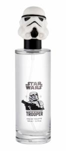 Tualetes ūdens Star Wars Stormtrooper EDT 100ml Smaržas bērniem