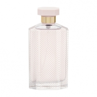 Tualetinis vanduo Stella McCartney Stella EDT 100ml