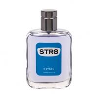 Tualetes ūdens STR8 Oxygen EDT 100ml