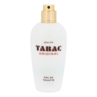 Tualetinis vanduo Tabac Original EDT 50ml (testeris)