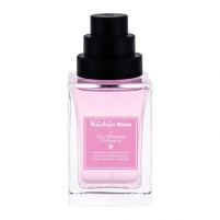 Tualetes ūdens The Different Company Kashan Rose EDT 90ml