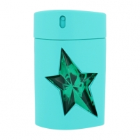 Tualetinis vanduo Thierry Mugler Amen Kryptomint EDT 100ml