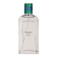 Tualetinis vanduo Tommy Hilfiger Tommy Summer 2016 EDT 100ml