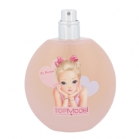 Tualetinis vanduo Top Model My Dream EDT 50ml (testeris)