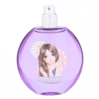 Tualetinis vanduo Top Model So Girly EDT 50ml (testeris)