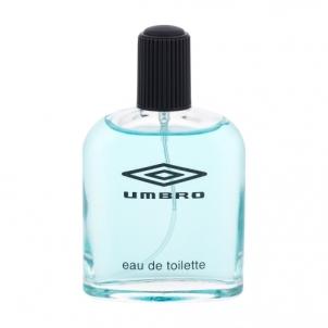 eau de toilette UMBRO Ice EDT 60ml