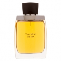 eau de toilette Vera Wang For Men EDT 100ml