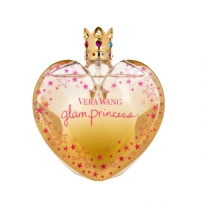 Tualetinis vanduo Vera Wang Glam Princess EDT 100ml