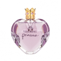 Tualetinis vanduo Vera Wang Princess EDT 50ml
