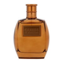Tualetes ūdens Guess by Marciano EDT 100ml