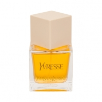 Yves Saint Laurent La Collection Yvresse EDT 80ml