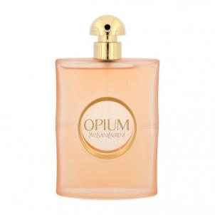 Tualetes ūdens Yves Saint Laurent Opium Vapeurs de Parfume EDT 75ml (Legere)