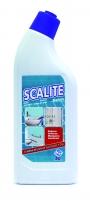 Tualetų priežiūros priemonė SCALITE BANOS Plovimo, valymo priemonės