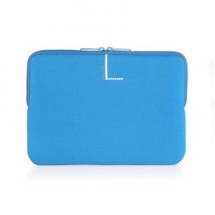 Tucano COLORE Laptop Sleeve for 10''/11.1'' (Blue) / Neoprene