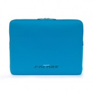 Tucano COLORE Laptop Sleeve for 13'' (Blue) / Neoprene Krepšiai ir dėklai