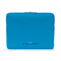 Tucano COLORE Laptop Sleeve for 13'' (Blue) / Neoprene