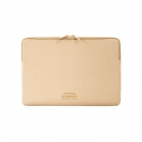"Tucano ELEMENTS Second Skin for MacBook 12"" (Gold)"
