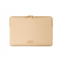 """Tucano ELEMENTS Second Skin for MacBook 12"""" (Gold)"""