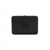 Tucano Second Skin Elements for MacBook Air 13'' (Black) Somas un makstis