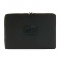 Tucano Second Skin Elements for MacBook Pro 15'' (Black)