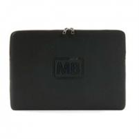 Tucano Second Skin Elements for MacBook Pro 15'' (Black)