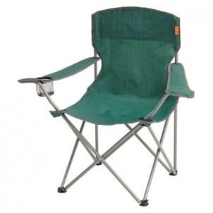 Turistinė kėdė Easy Camp Boca Turistiniai baldai