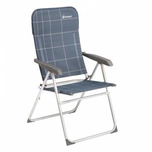 Turistinė kėdė Easy Camp Fergus Turistiniai baldai