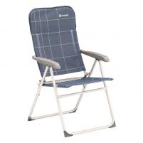 Turistinė kėdė Fergus